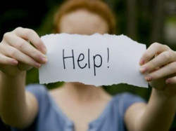 help_14144801873