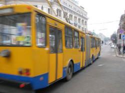 troleibus_noovi2_141742750529
