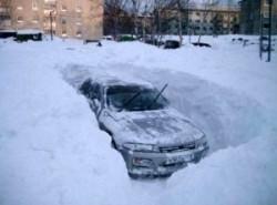 185_snow-fall-300x222