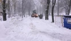 traktor_shidnuy_masyv-300x173